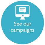 See our campaigns