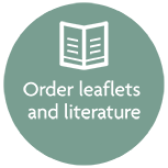 Order leaflets and literature